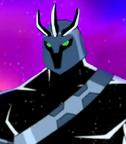 AlienX-OMX