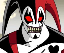 Joker-alien-destaque