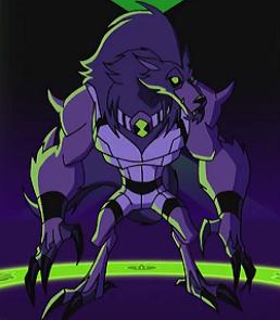 Blitzwolfer11OVTabber