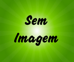 Sem image