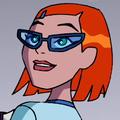 Gwen oct