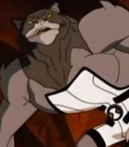 BlitzwolferSOTabber