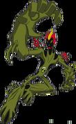 SwampFogo