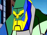 Bloxx Supremo