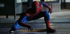 Homem-aranha-15dez2011-07