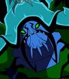Artiguana Supremo - B10HT