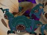 Null Void Beasts