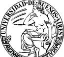 Wiki Ubapedia