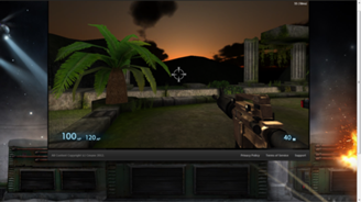 328px-In game pic