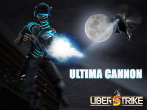 1220-The-Snapshot&Ultima-Cannon640