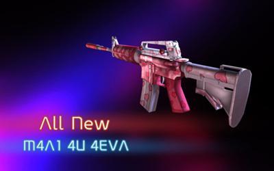 400px-0204-M4A14U