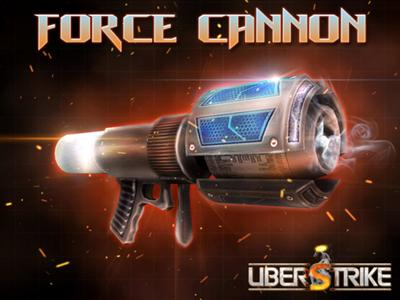 400px-Force Cannon