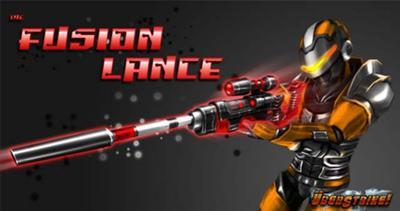 400px-FusionLance