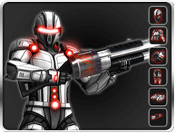 254px-Juggernaut Elite