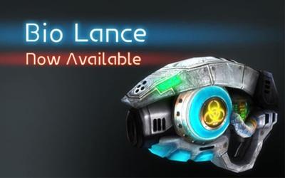 400px-0329-BioLance