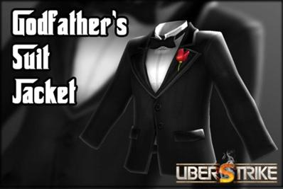 398px-The godfather s suit jacket by svk connecting svk-d4p8xap