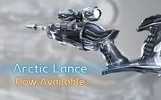 Artic Lance