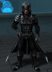 180px-Sentai Samurai Red