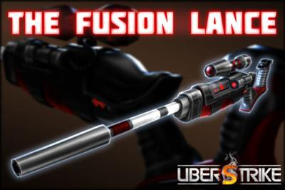 400px-1402-FusionLance-640