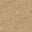 Миниатюра для версии от 08:49, марта 28, 2012