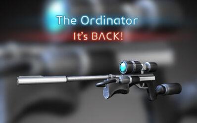 0801-Ordinator-430