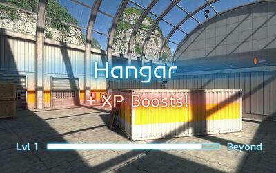0816-XP-Boost