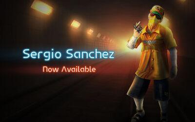 1106-Sergio-430