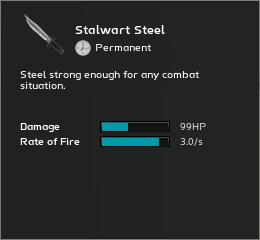 StalwartSteel zps91fa0005
