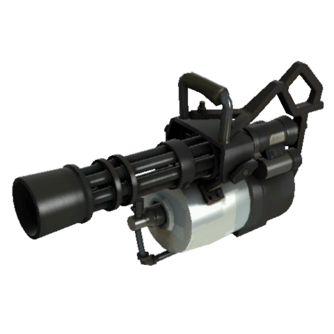 File:Minigun.png