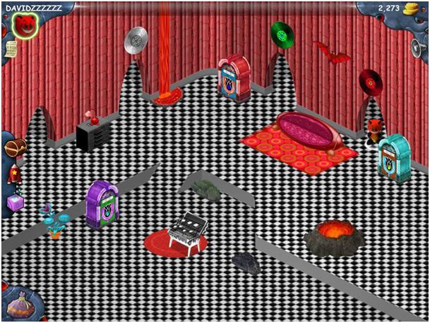 File:Funkeyroom 9.jpg