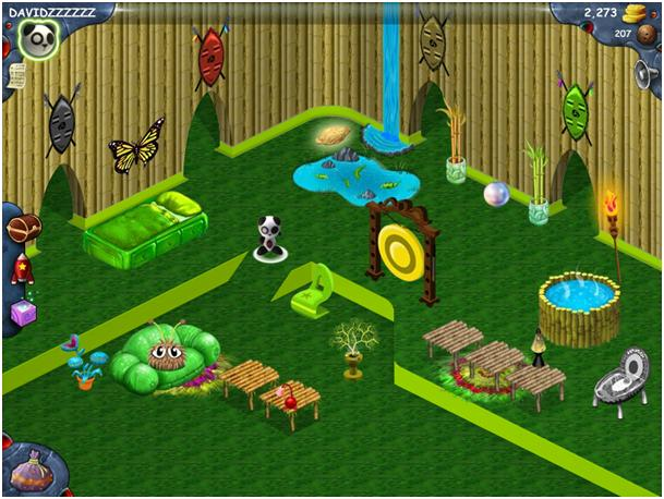 File:Funkeyroom 2.jpg