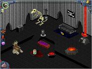 Funkeyroom 8
