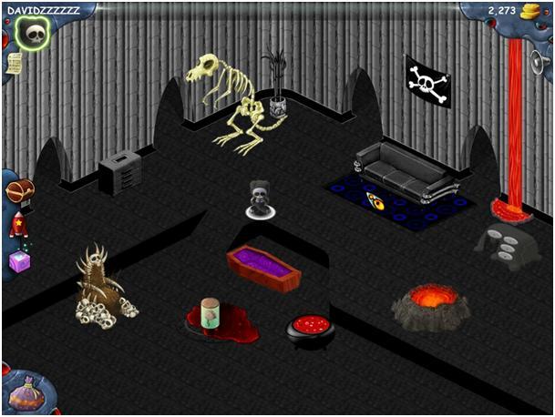 File:Funkeyroom 8.jpg