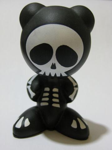 File:Funkeys bones.jpg