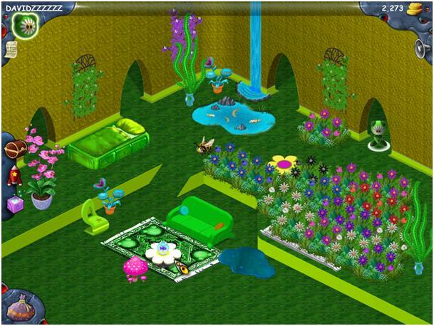 File:Funkeyroom 12.jpg