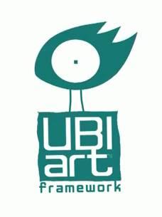 File:UbiArt Logo.jpeg