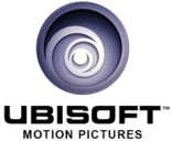 Ubisoft Motion Pictures logo