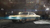 CHEVROLET IMPALA SPORT SEDAN 1967 full big