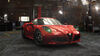 ALFA ROMEO 4C full big.jpg
