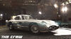 300 SLR UHLENHAUT COUPE W196 BIG 202655