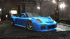 RUF CTR-3 full big
