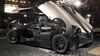 PAGANI HUAYRA full big