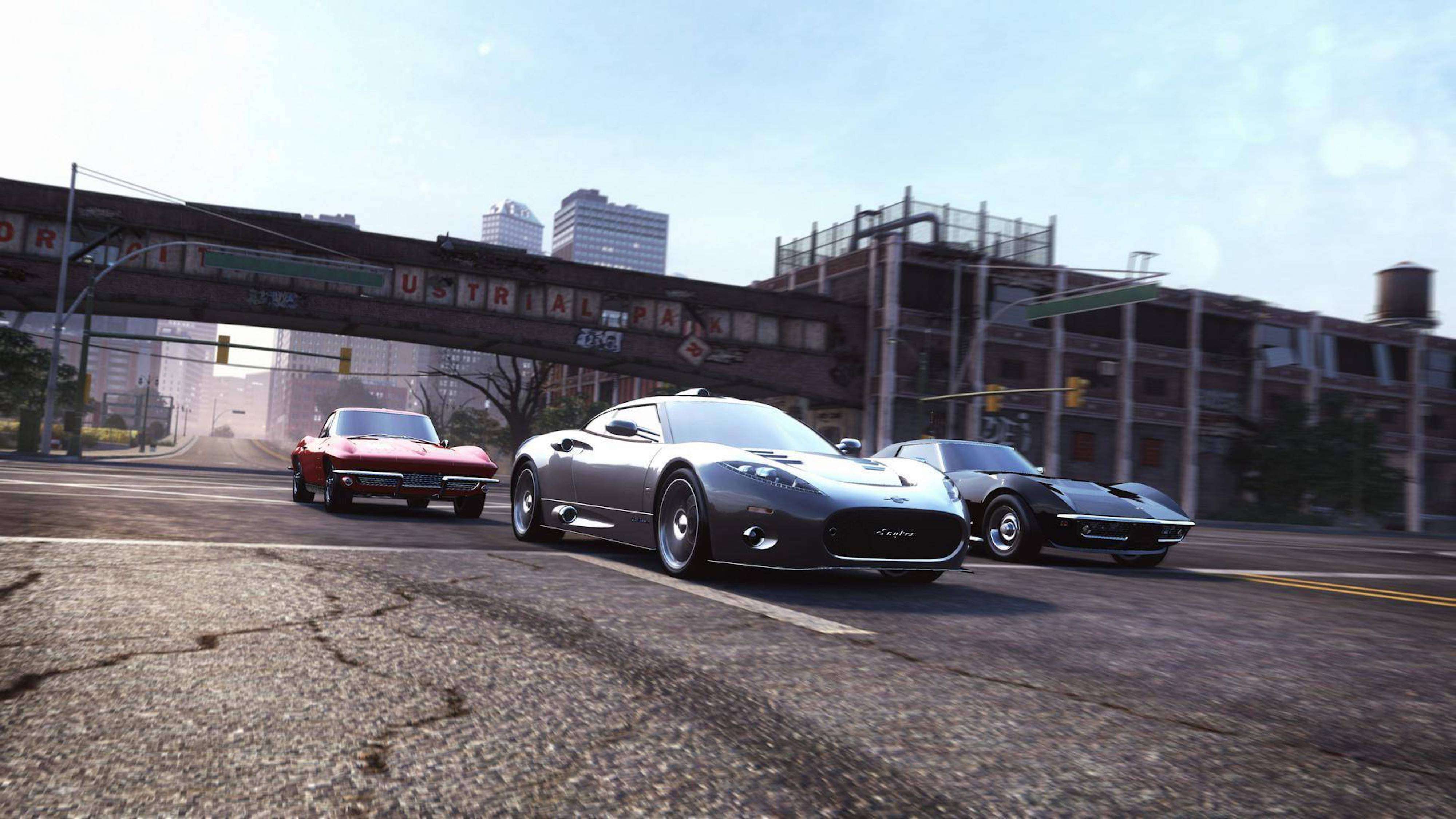 Vintage Car Pack | Ubisoft\'s The Crew Wiki | FANDOM powered by Wikia