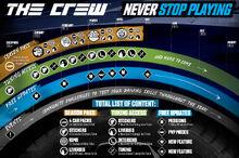 Thecrewseasonpass3