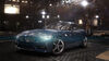 BMW Z4 sDrive35is 2011 full big