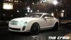 Bentley-Continental-GT-stock