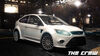 Ford-Focus-RS full big