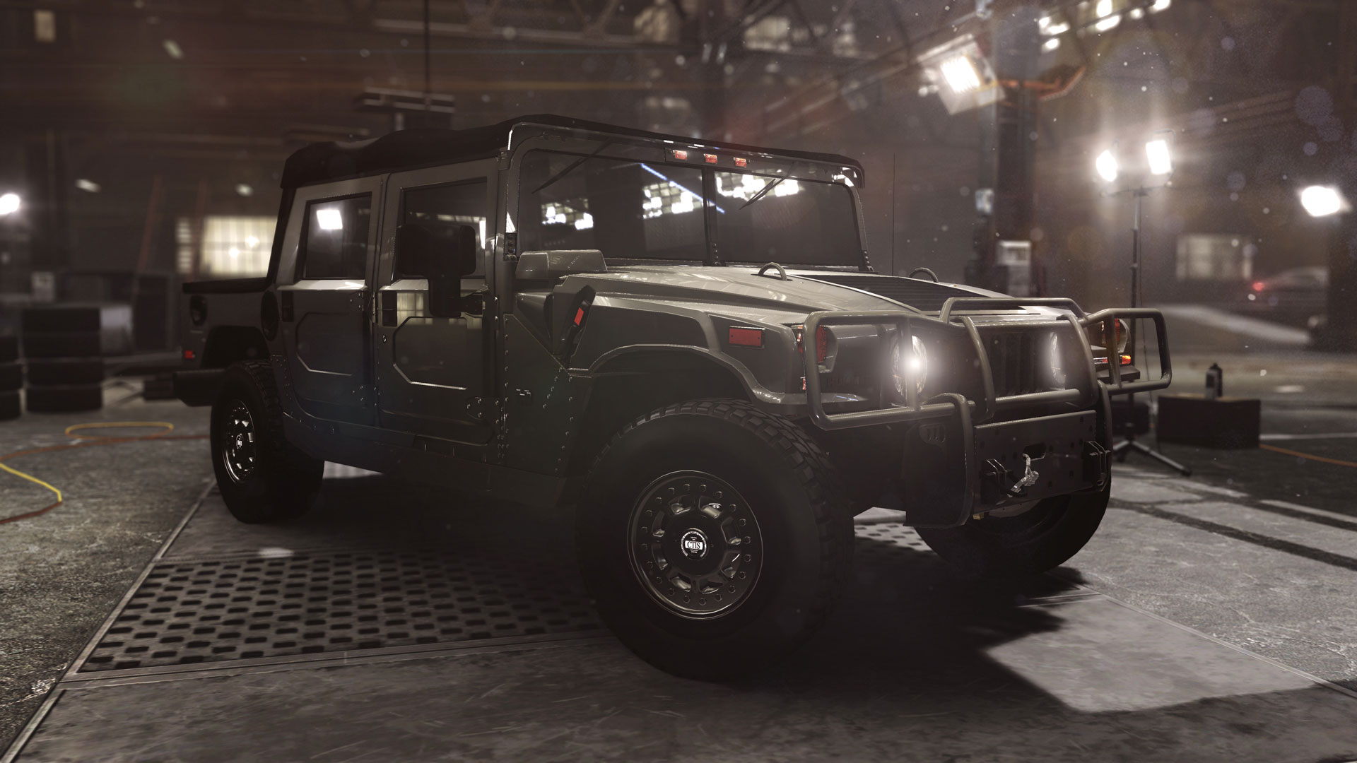 Image Hummer H1 Alpha Full Big Jpg Ubisoft S The Crew Wiki