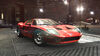 FORD GT 2005 full big