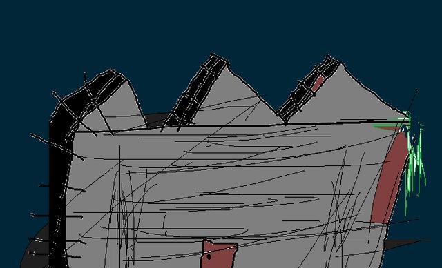 File:Asylum2.png